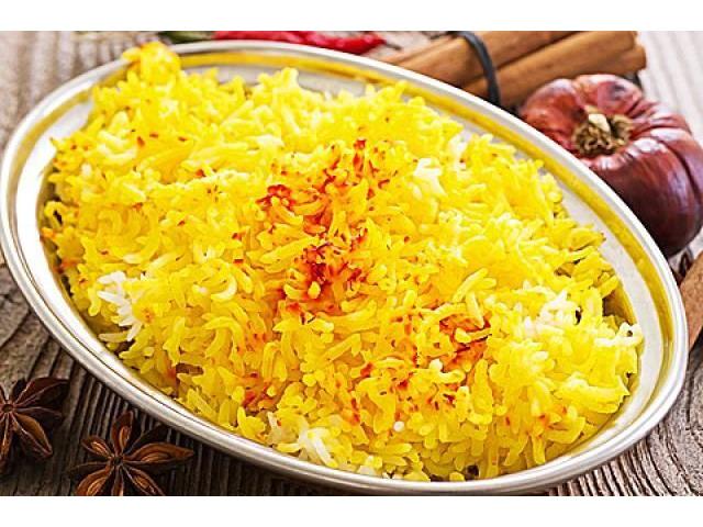 Sheesh Mahal Indian Restaurant – 5% OFF - Takeaway Moorooka, QLD - 2
