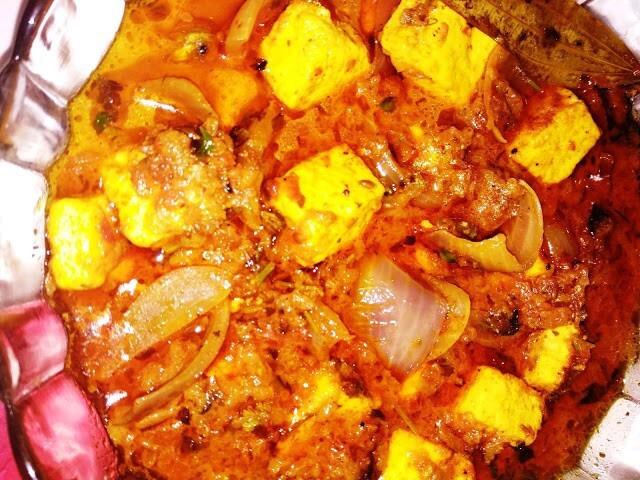 Sheesh Mahal Indian Restaurant – 5% OFF - Takeaway Moorooka, QLD - 3