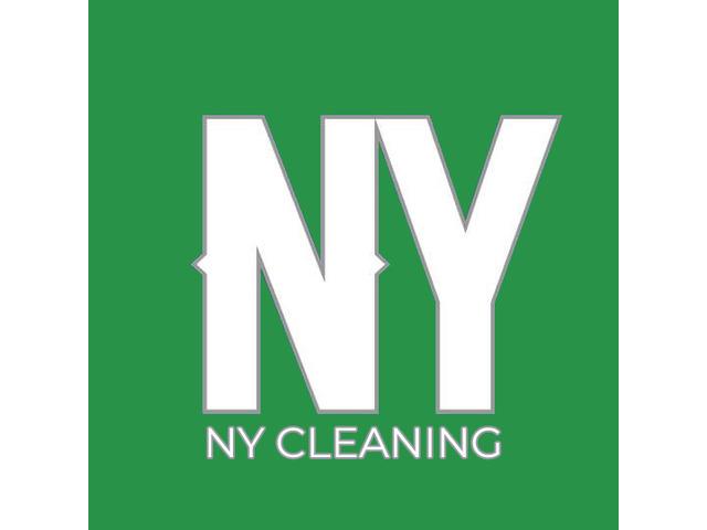 Best Carpet Cleaning Glen Waverley - 1