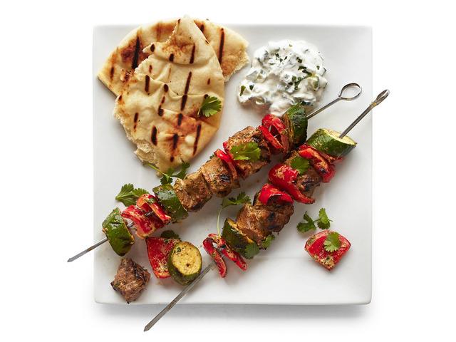 15% off - Taj Kebabs & Burgers Takeaway Petrie Terrace, QLD - 3