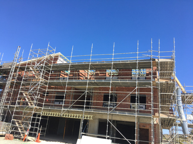 Independent Commercial Builders in Maddington - 1