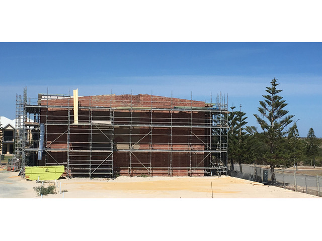 Independent Commercial Builders in Maddington - 3