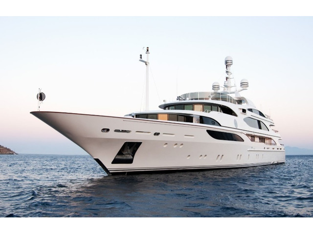 New Yachts For Sale In Mooloolaba - 1