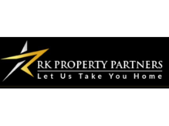 Buy Property in Canberra | Properties for Rent in Canberra | Real Estate Agency Canberra - 1