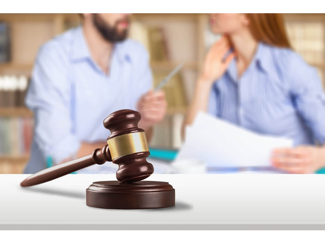 Advance Family Law – Helping You Advance In Life - 1