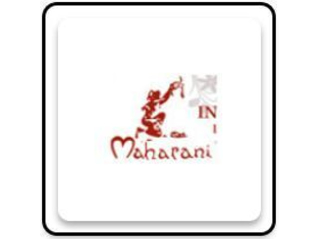 Maharani Indian Restaurant and Takeaway - 1