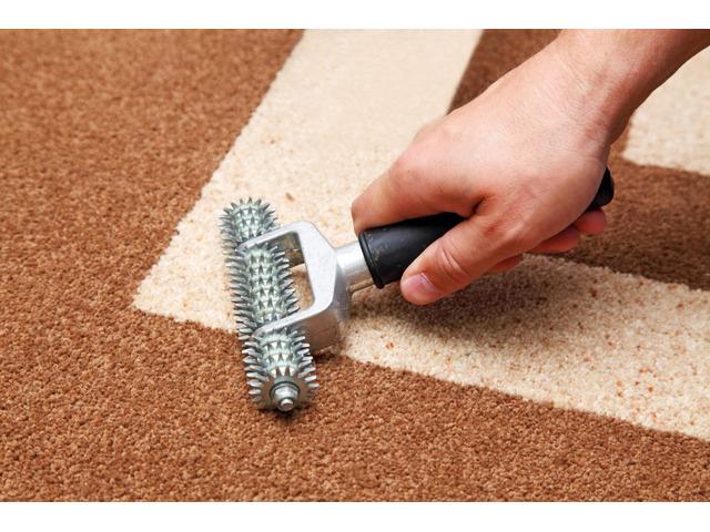 Professional Carpet Restoration Service in Sydney - 1