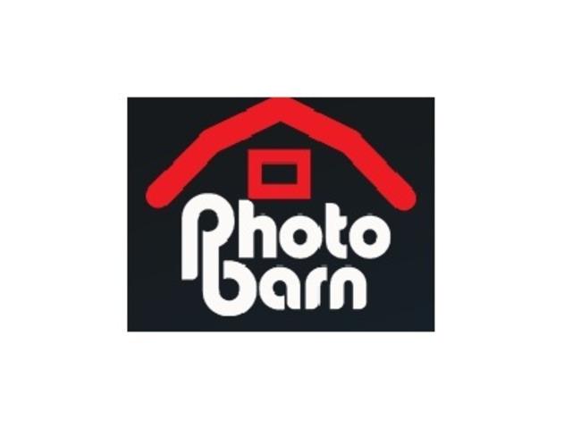 China Passport Photos Box Hill - Photo Barn Burwood - 2
