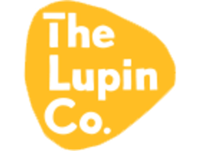The Lupin Co. - 1
