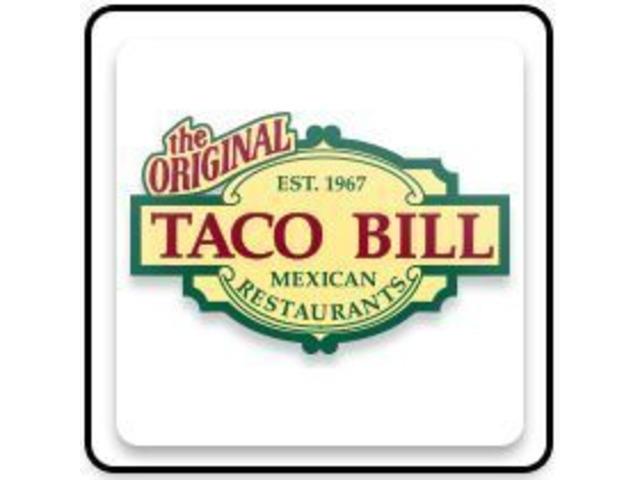 Taco Bill Mexican Restaurant Altona North - 1
