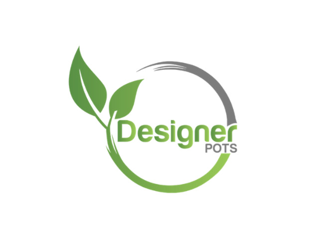 Take a Step Towards Sustainability with Designer Pots in Australia - 2