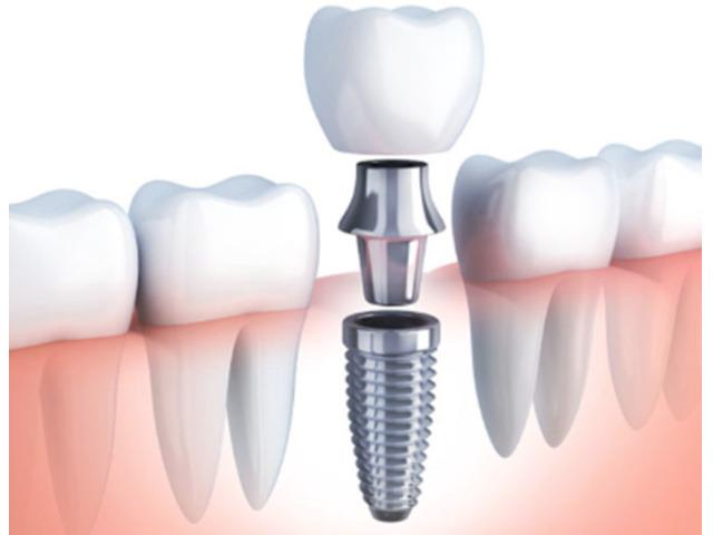 Family Dentistry Online - 1