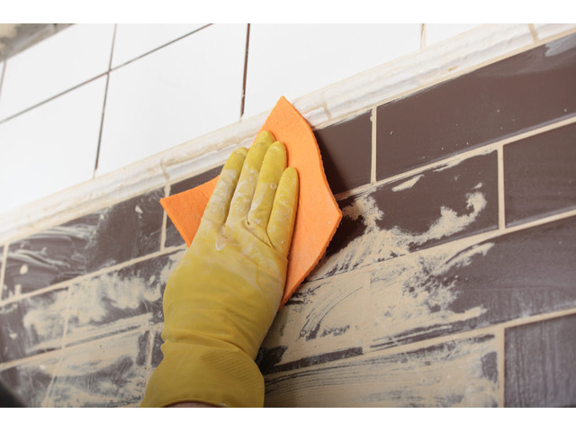 The Best Cleaning Service in Melbourne that Guarantees 100% Quality and Satisfaction - 3
