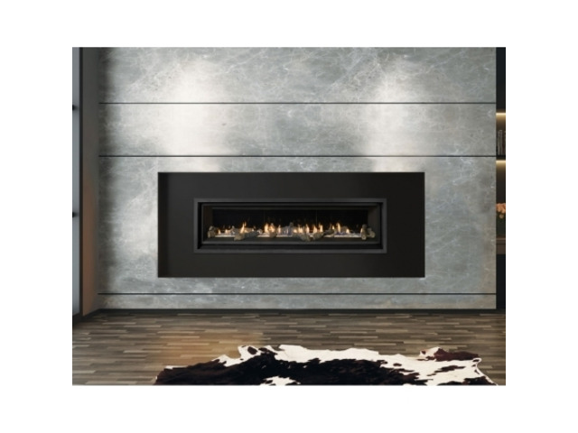 Gas Fireplaces in Sydney - Lopi and DaVinci Fireplaces - 1
