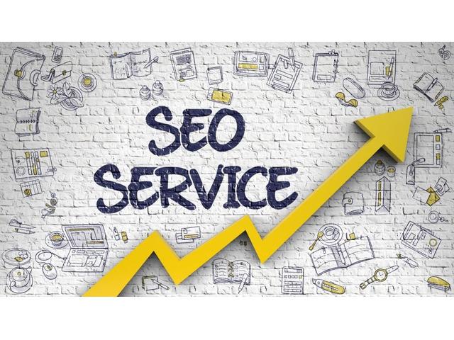 #1 SEO Services in Adelaide, Australia- Frank Digital Agency - 1
