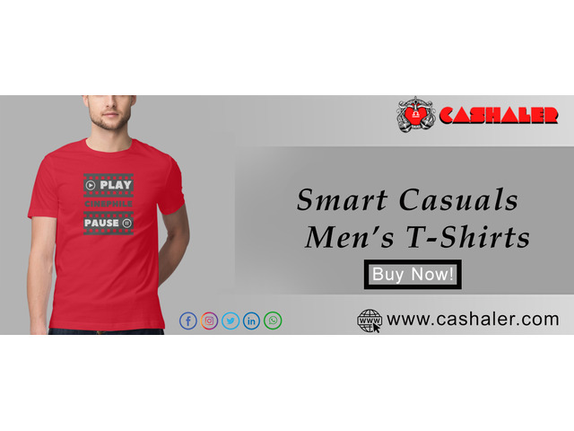 Online Shopping for Men's, Women's, & Store Special Low Price | Cashaler - 1