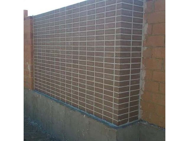 A Milne Building & Construction - Bricklaying, Landscaping & Stonemasonry Service - 3
