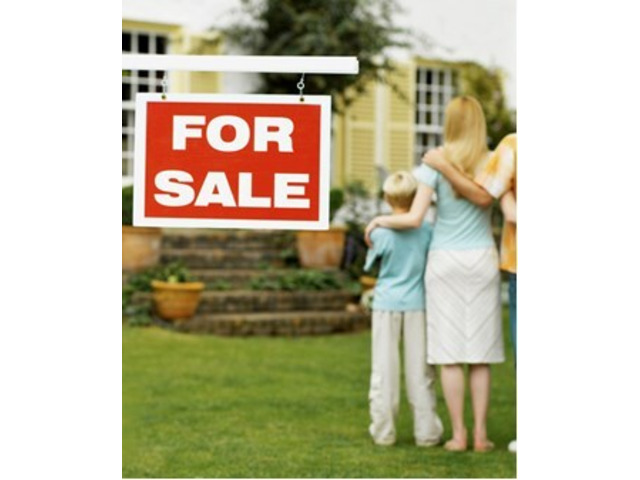 A Step Wise Guide for First Time Home Sellers   FVG Property - 1