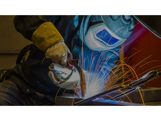 Find the best of Steel Fabrication Sevices at Gold Coast - 1