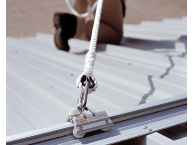 Sydney's leading experts in Height Safety, Rope Access and Confined Spaces - 4