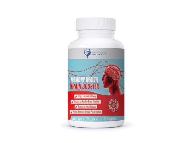 Brain Supplements Australia - 1