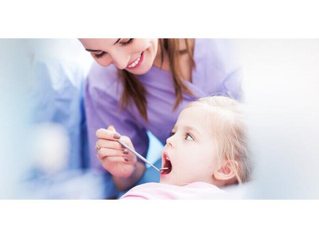 Ensure Proper Dental Care with Affordable Dentist in Melbourne - 1