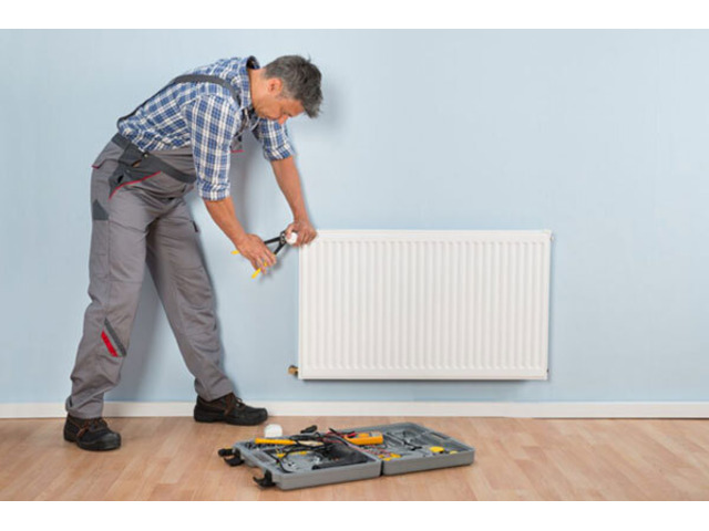 Heater Repairs Hoppers Crossing - 1