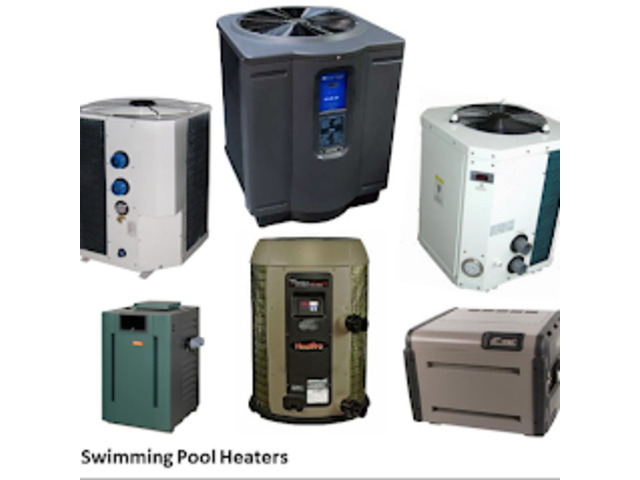 Aussie Pool Heating - Best Deals and Prices in Perth - 3