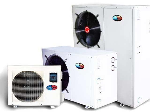 Aussie Pool Heating - Best Deals and Prices in Perth - 4