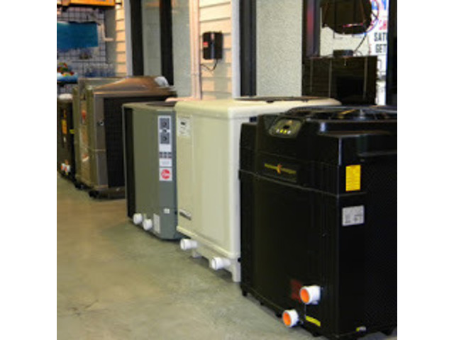 Aussie Pool Heating - Best Deals and Prices in Perth - 5