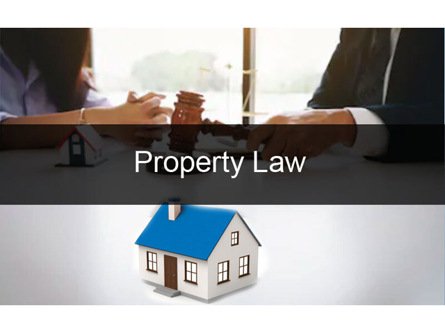 Reliable Property Lawyers in Melbourne - 1