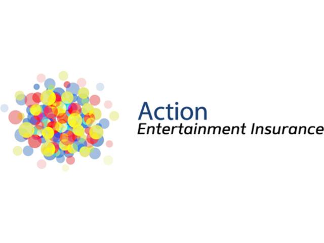 Action Entertainment Insurance - 1