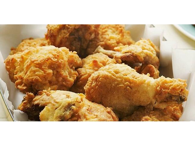 5% off - Aussie Fried Chicken Waterford West Delivery, QLD - 3