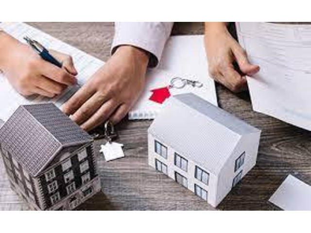 Knowing how to approach Property settlement Lawyers in Gold coast. - 2