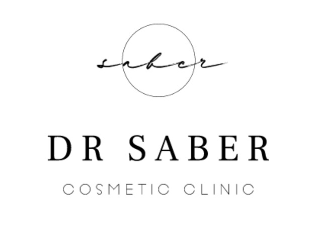 Wrinkle Relaxers | Anti Wrinkle Injections Werribee | Dr Saber - 2