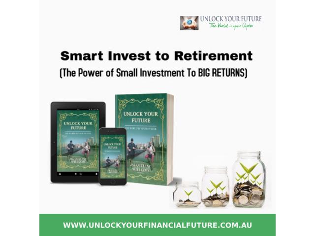 Property investment advisors - 1