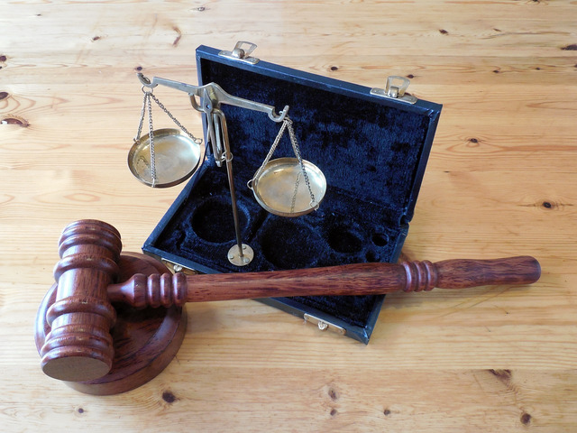 Leading Criminal Law Firm Sydney | Get Law Advice - Gill Lawyers - 1