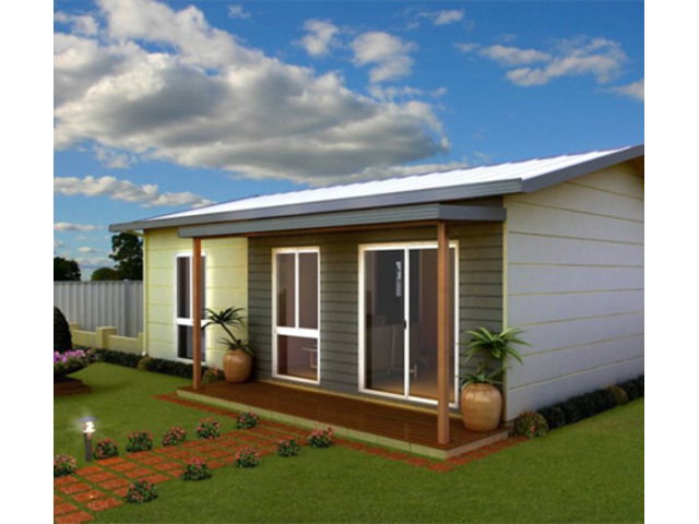 Quality Home Building, Extension and Renovation Services at Affordable Price - 3