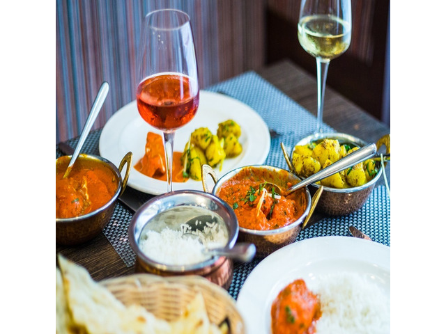 Best Flavors and Cuisine of Indian food - Melaindian - 1