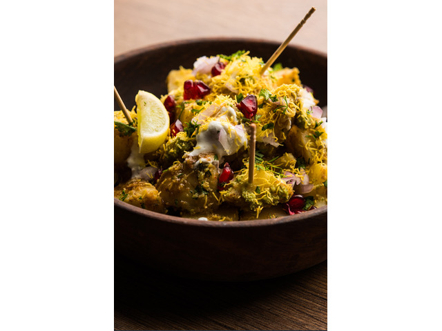 Best Flavors and Cuisine of Indian food - Melaindian - 2