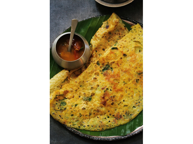 Best Flavors and Cuisine of Indian food - Melaindian - 4