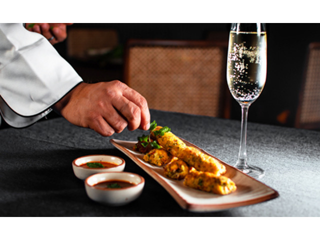 Best Flavors and Cuisine of Indian food - Melaindian - 6
