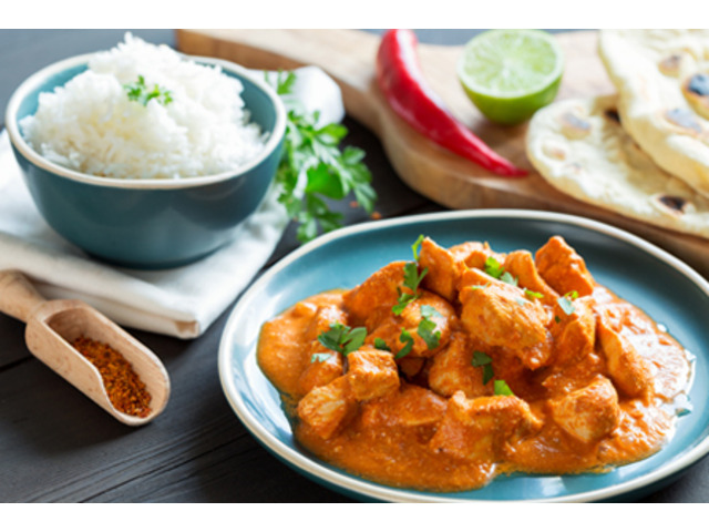 Best Flavors and Cuisine of Indian food - Melaindian - 8