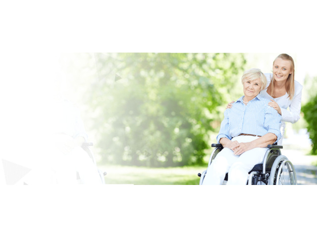 Grow Your Career In Aged Care Sector With Aged Care Courses Adelaide SA - 1
