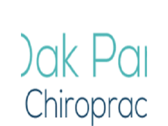 Oak Park Family Chiropractic - 1