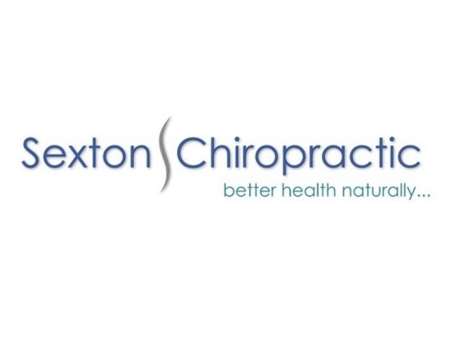 Chiropractors, Chiro in Surrey Hills, Bendigo, Torquay | Sexton Chiropractic - 4