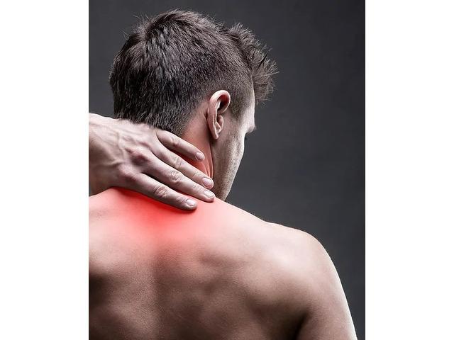 Chiropractors, Chiro in Surrey Hills, Bendigo, Torquay | Sexton Chiropractic - 5