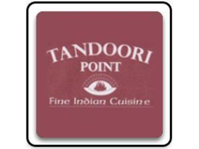 Tandoori Point Restaurant Elwood - 1