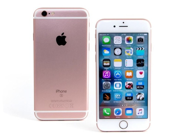 Iphone Data Recovery in Melbourne    03 93557779 - 1