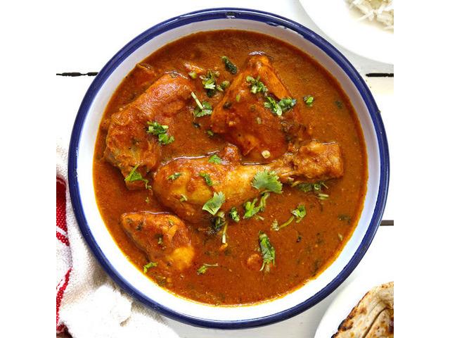 5% off - Shiraaz Indian Restaurant Ferntree Gully Menu, VIC - 1